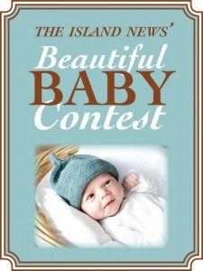 IN Baby Contest2