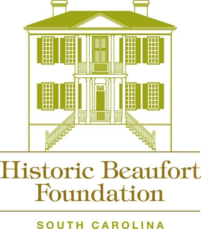 Dierks Bentley Lawn Seats: Beaufort South Carolina The Island News