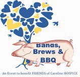 Cover-Bands, Brews and BBQ1