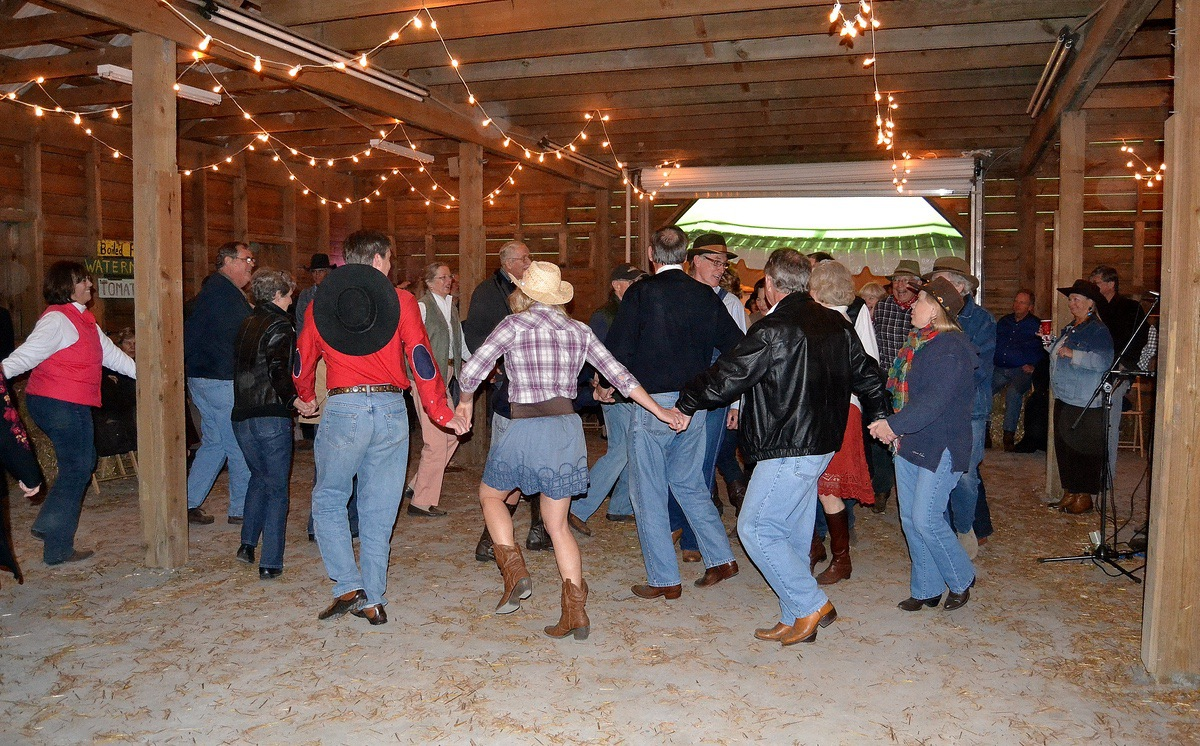 NE Valentine Cowboy Trail Biking additionally Another World In Old Sacramento moreover lighthousefriends likewise Lively Barn Dance Benefits Open Land Trust furthermore 265182. on old island south carolina