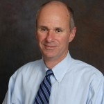 Dr. Perry Burrus, MD
