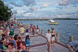 Water Festival 2012 by Captured Moments Photography