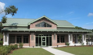 Beaufort Memorial Lady's Island Internal Medicine will host an open house on Monday, November 18 from 4:30 to 6:30 p.m. at its new facility located at 117 Sea Island Parkway.