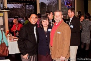 business after hours4