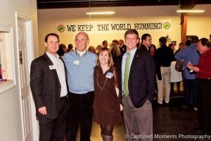 business after hours7