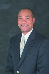 Dr. James Simmons, MD