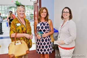 Business After Hours at TCL