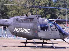 News-Sheriff's office helicopter 11-27