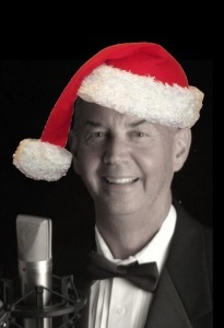 Terry Herron will perform a Holiday Music concert on Dec. 7.