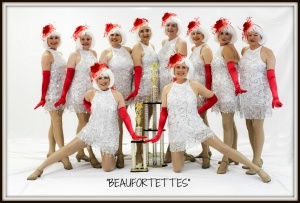 Cover-beaufortettes adjusted-rdy1 (1)