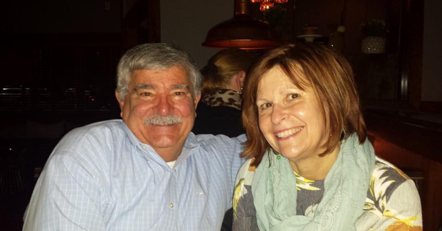 Andy Corriveau: Dedicated to his customers and community