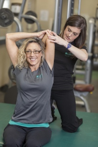 As part of the 12-week program, LifeFit Wellness coaches will show you how to incorporate effective and scientifically proven exercises into your routine, while developing healthy habits that will enable you to reach—and maintain—your fitness goals.