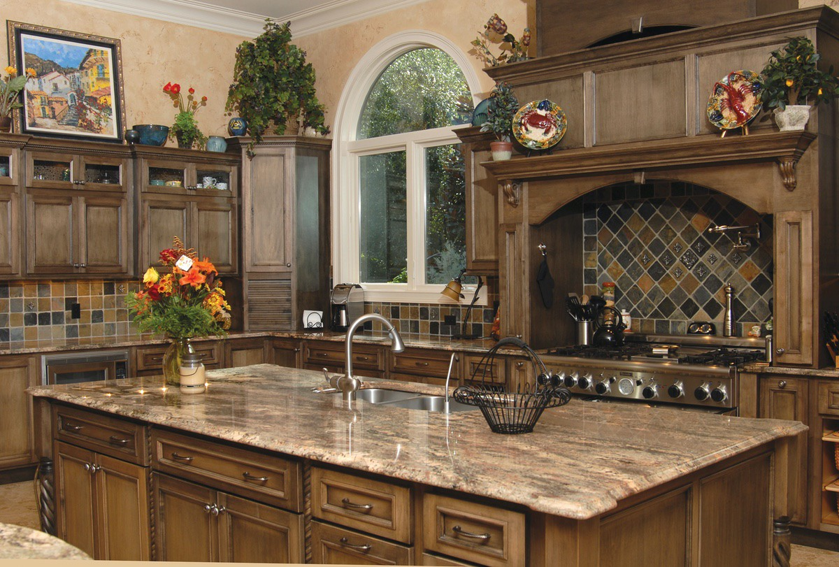 Distinctive Granite And Marble Opens New Showroom Beaufort South Carolina The Island News