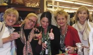 Collectors Antique Mall hosts a night to value