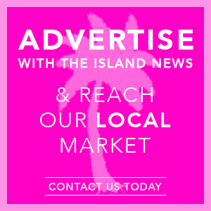 Advertise with The Island News in Beaufort, South Carolina