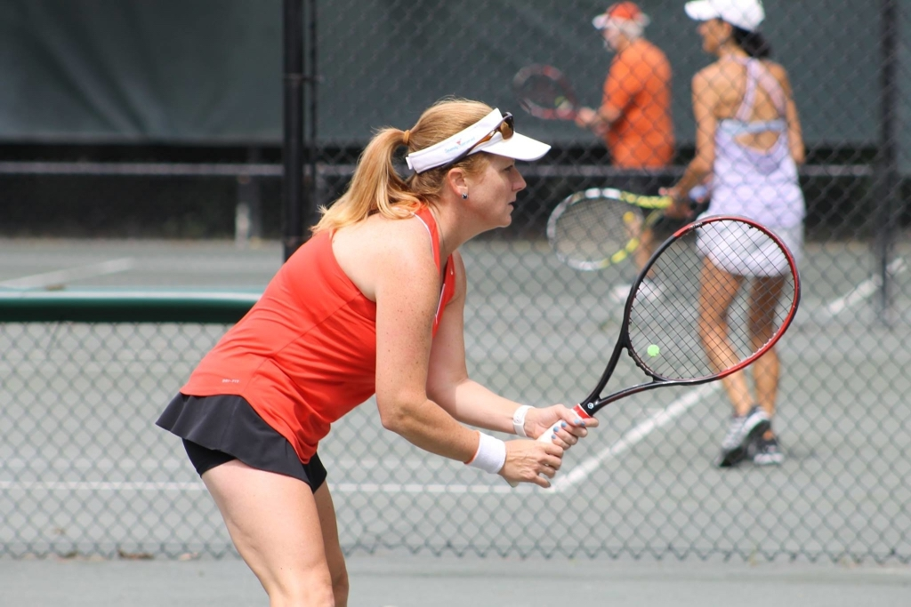 More than 135 tennis players took part in the 2016 Dataw Splash tournament.