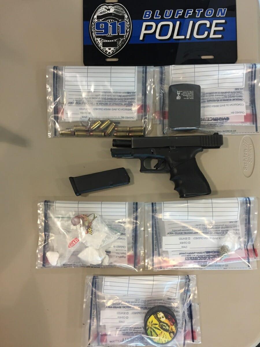 nov-3-gun-and-drugs