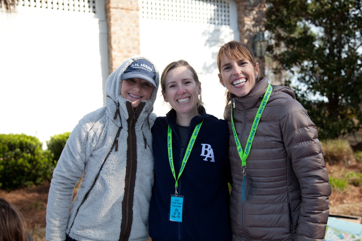 2017 Chilly Bean 5k and 10k web resolution AMR (2 of 423)