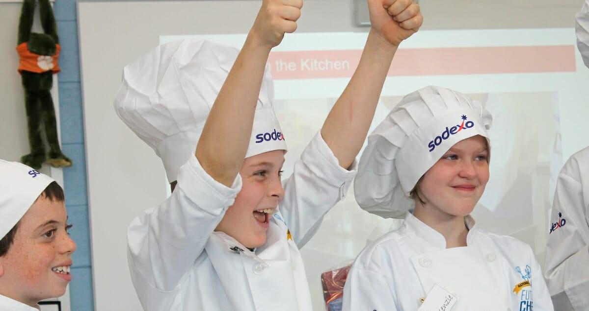 Future Chef 2017-SLIDER