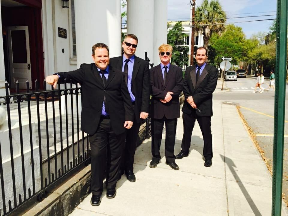 Charlestones-photo